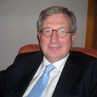 Andre Zander, Kantonrechter bij de rechtbank Zeeland West Brabant