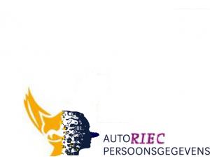Concept logo Autoriec